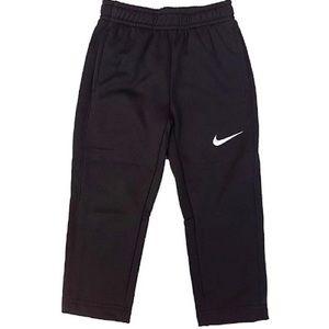 Nike Boys' Therma-Fit Sweatpants